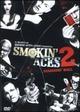 Cover Dvd DVD Smokin' Aces 2: Assassins' Ball