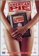 Cover Dvd DVD American Pie - Il Manuale del Sesso
