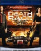 Cover Dvd DVD Death Race