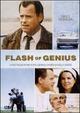Cover Dvd DVD Flash of Genius