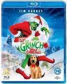 Film Il Grinch Ron Howard