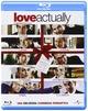 Cover Dvd DVD Love Actually - L'amore davvero