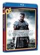Cover Dvd DVD Il gladiatore