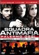 Cover Dvd DVD Squadra Antimafia - Palermo oggi
