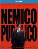 Film Nemico pubblico Michael Mann