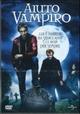 Cover Dvd Aiuto Vampiro