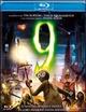 Cover Dvd DVD 9