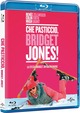 Cover Dvd Che pasticcio, Bridget Jones