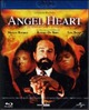 Cover Dvd DVD Angel Heart - Ascensore per l'inferno