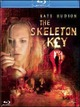 Cover Dvd Skeleton Key