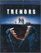 Film Tremors Ron Underwood