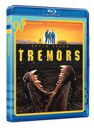 Film Tremors Ron Underwood