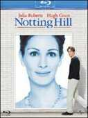 Film Notting Hill Roger Michell