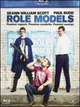 Cover Dvd DVD Role Models
