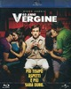 Cover Dvd DVD 40 anni vergine