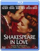 Cover Dvd DVD Shakespeare in Love