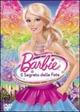 Cover Dvd DVD Barbie - Il segreto delle fate