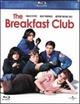 Cover Dvd DVD Breakfast Club