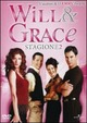 Cover Dvd DVD Will & Grace