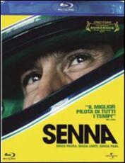 Film Senna Asif Kapadia