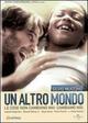 Cover Dvd DVD Un altro mondo