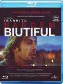 Film Biutiful Alejandro González Iñárritu
