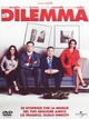 Cover Dvd DVD Il dilemma
