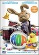 Cover Dvd DVD Hop