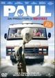 Cover Dvd Paul