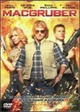 Cover Dvd MacGruber