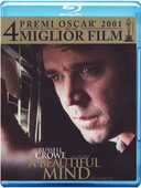 Film A Beautiful Mind Ron Howard