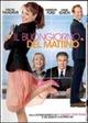 Cover Dvd Il buongiorno del mattino