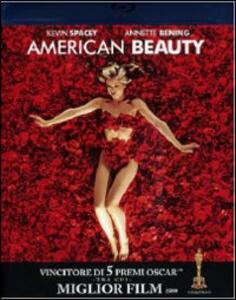 Film American Beauty Sam Mendes