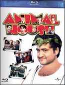 Film Animal House John Landis