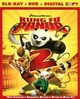 Cover Dvd DVD Kung Fu Panda 2
