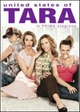 Cover Dvd DVD United States of Tara