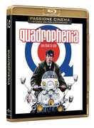 Film Quadrophenia Franc Roddam