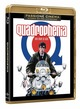 Cover Dvd DVD Quadrophenia