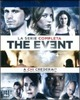 Cover Dvd DVD The Event