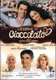 Cover Dvd Lezioni di cioccolato 2