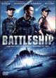 Cover Dvd Battleship