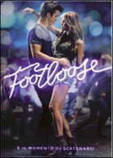 Film Footloose Craig Brewer