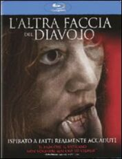 Film L' altra faccia del diavolo William Brent Bell