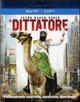 Cover Dvd DVD Il dittatore