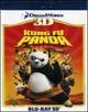 Cover Dvd DVD Kung Fu Panda