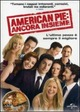 Cover Dvd DVD American Pie - Ancora insieme