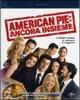 Cover Dvd American Pie - Ancora insieme