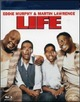 Cover Dvd Life