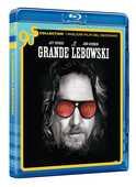 Film Il grande Lebowski Joel Coen