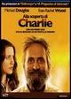 Cover Dvd Alla scoperta di Charlie